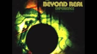 Old World Disorder - Never Minded (DJ Spinna Instrumental)