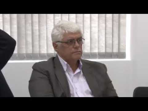 Depoimento de Antonio de Castro Almeida, ex-executivo da Odebrecht - PET 6738 - parte 2