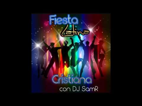 FIesta Latina Musica