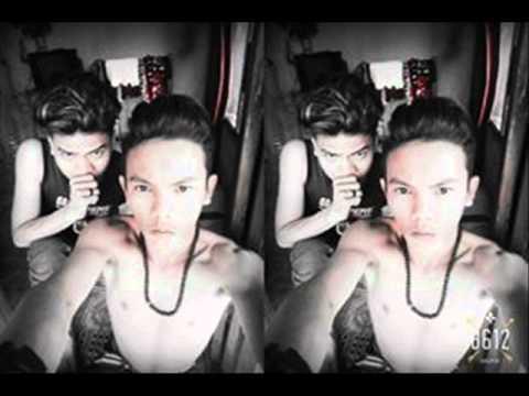 Tum hi ho Tapsel - Rombong Nasution