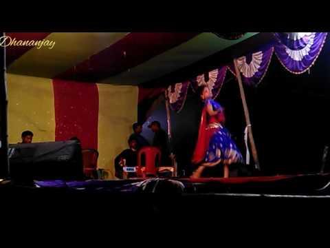 Muchki Hasi Ektu Amar Shoot Mixer By DJ (Dhananjay)