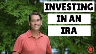 IRA Real Estate Investing Part 2: How to Buy Investment Properties