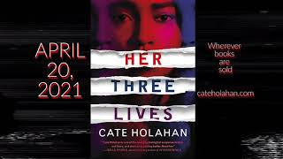 Her Three Lives Trailer