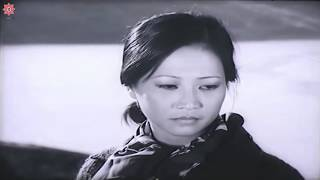 Best Vietnam Movies   A tranquil night in the country   War Movies - Full Length English Subtitles