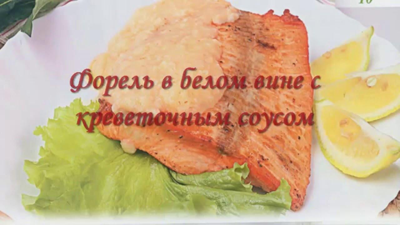 Фото и рецепт воздушных тортов
