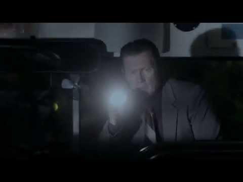 Lost After Dark - NEW Horror Movie Trailer 2014