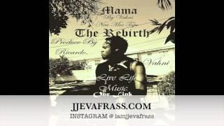 Vahni - Mama | January 2014