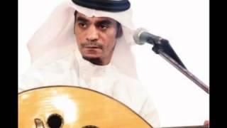 رابح صقر - مول الكوتشي - أغنية مغربية - YouTube.flv