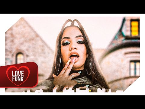 MC Henny - After na Goma (Video Clipe Oficial) DJ GM