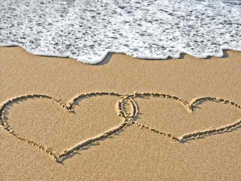 Monogamma aka Dj NaDi ft. V.Ray - I Need To Be Love (Vocal Version)