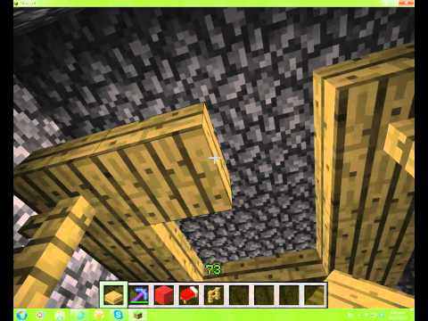 How to Make a Cool Bed Design in Minecraft