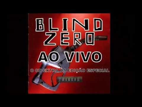 Blind Zero Trigger ao vivo 1995