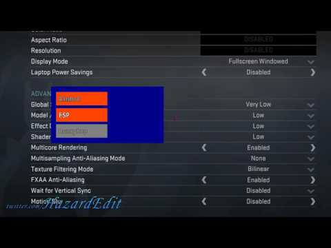 Game Hacking: D3D DirectX Menu (Buttons, Switches, Features) CS:GO -  Preview/Update