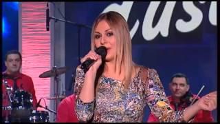 Biljana Markovic - Vadi vadi pare (LIVE) - PZD - (TV Grand 11.11.2015.)