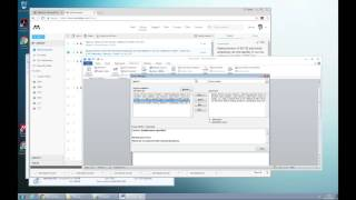 How to quickly upload references into Microsoft Word