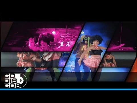 DJ Clinton & DJ Alex - La Cantúa | Urban Music