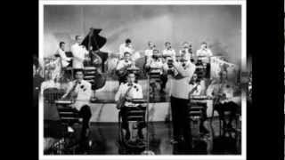 Benny Goodman:  All The Cats Join In (Original ) (Instrumental)
