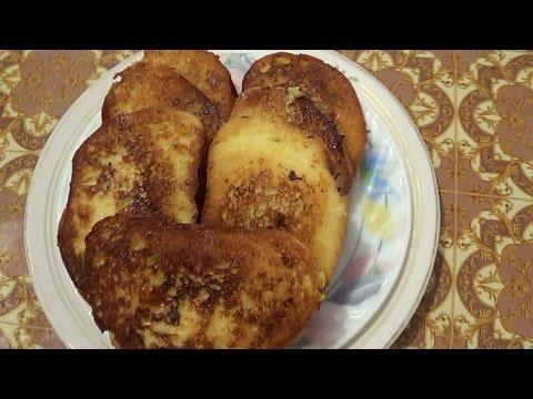 ГАМБУРГЕРЫ. Как готовить ГАМБУРГЕРЫ