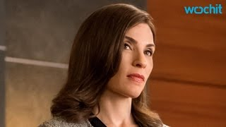 The Good Wife Season Finale Shakes Up Cast for Season 7