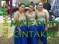 Rajumi Trio - Mate Diho Cintakki