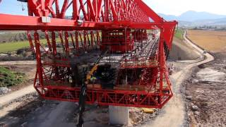 ACCIONA Infrastructure corporate video