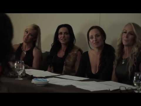 Bikini Models Inc. TV EP#15 - The Sydney State Fit Bikini Model Extravaganza