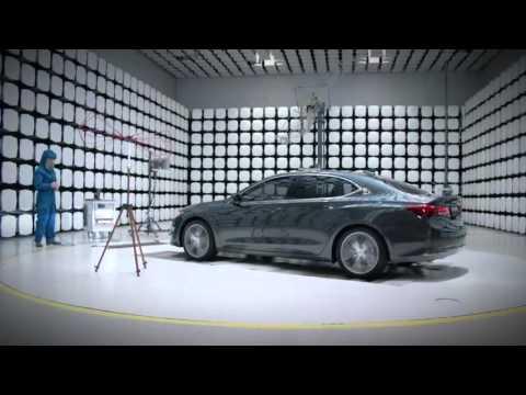 Acura TLX  My Way