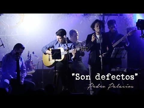 Sonido favorito - Rino Cavallaro from YouTube · Duration:  4 minutes 14 seconds