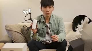 DJI 스파크(spark) 유튜버 영상장비로 구매한 드…