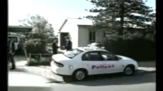 This Is What Happens When You Ban Guns (australia)