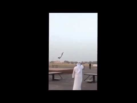 Alexandre Katrangi Saudi Arabia - YouTube