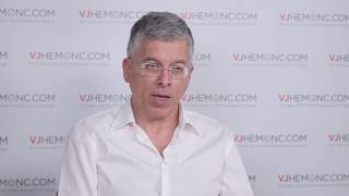 Empowering CLL patients: Do physicians need more communication skills training?