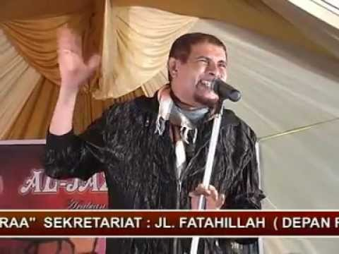 """AL-JAZEERAA"" *KATABNA* Mustafa Abdullah."
