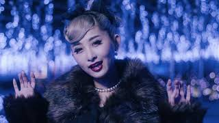 青野美沙稀 - Twinkle Starlight