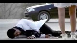 Ik Ik Pal Vich - Deepak Hans