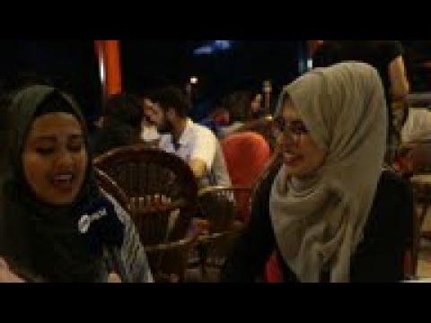 #تحدي_اللهجات ماذا تعني كلمة -حفرتلي- باللهجة الفلسطينية؟  - نشر قبل 4 ساعة