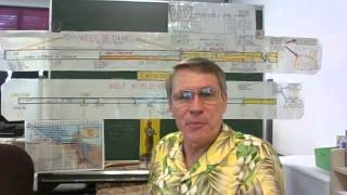 Dr. Kent Hovind - WOE Class 6: Great Falling Away and Tribulation