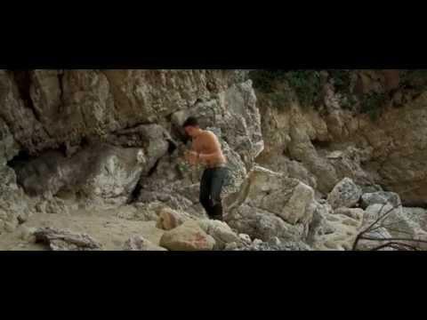 Ο Ναυαγός - (Tsunami Entertainment - Rockstar Pictures 2014)