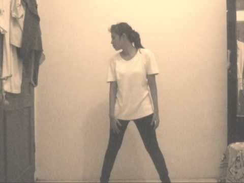 big bang 빅뱅 love song dance cover