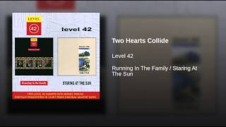 "Two Hearts Collide (7"" Remix)"