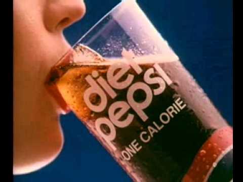 Bibita Analcolica Diet Pepsi One Calorie Youtube