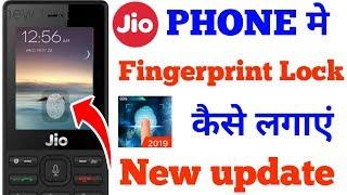 How To Install Omni SD In Jio Phone // Hotspot Aa Gya Jio Phone Me