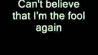vuclip Westlife - Fool Again (With Lyrics)