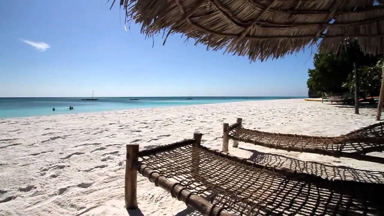 Pemba Island Zanzibar Resort
