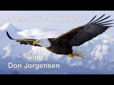 Issues and Candidates - Chris Pappas Candidate for Executive Council
