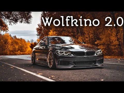 MIX WOLFKINO 2.0 (DUBSTEP, REMIX) | [Top 15] Best Trap/Future Bass Soungs Of All Time [Best Trap]