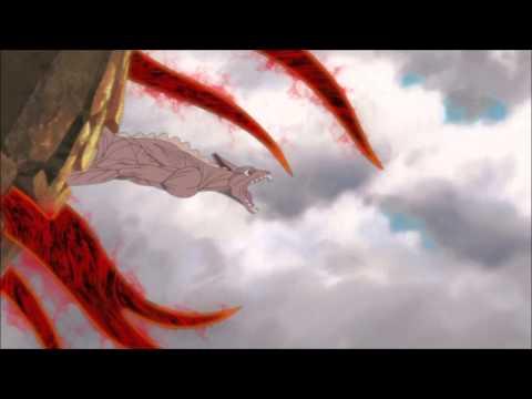 Hisou - Naruto Shippuden OST