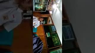 Video Lagi Viral Murid Nantangin Guru nya Berantem download MP3, 3GP, MP4, WEBM, AVI, FLV Juni 2018