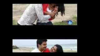 latest tamil song 2010