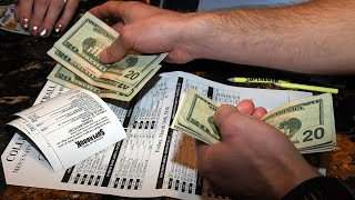 What Is The Reason For Sports Betting Being LEGALIZED?